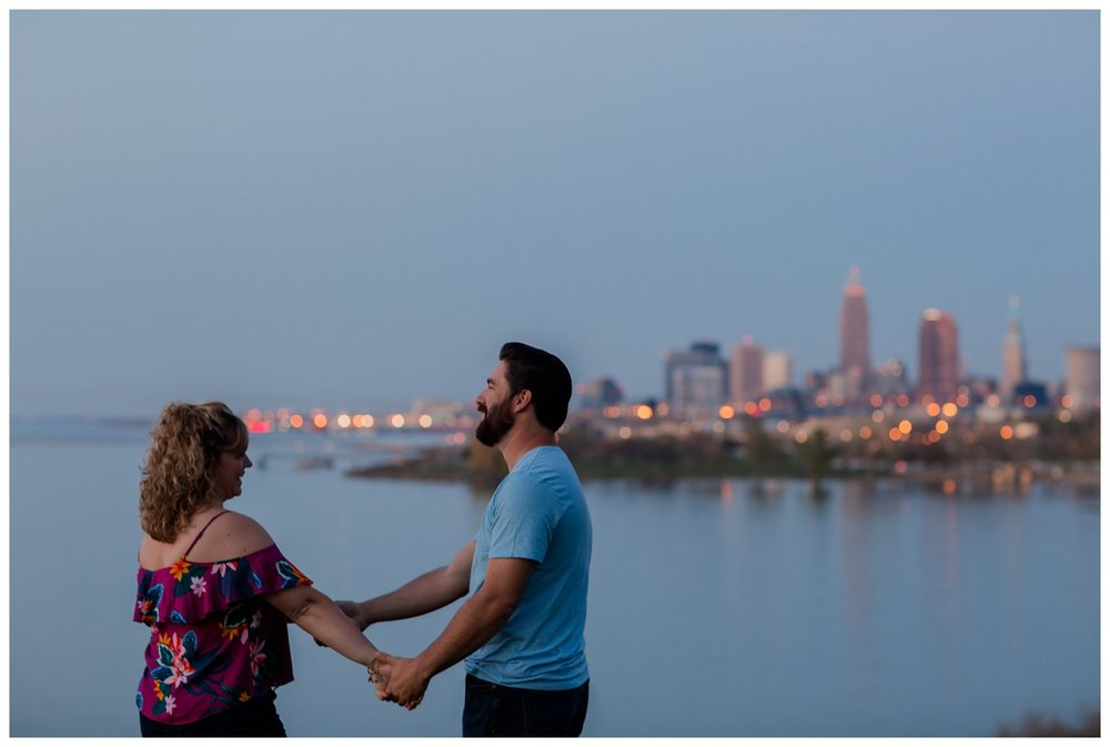 Downtown Cleveland Engagement Session_0041.jpg