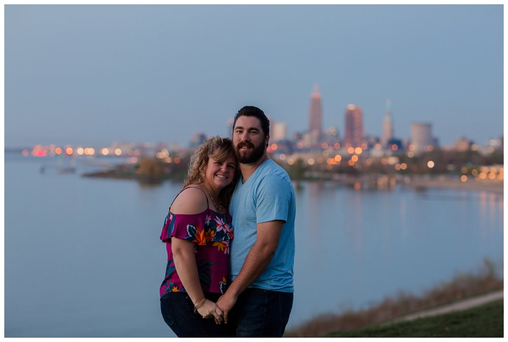 Downtown Cleveland Engagement Session_0042.jpg