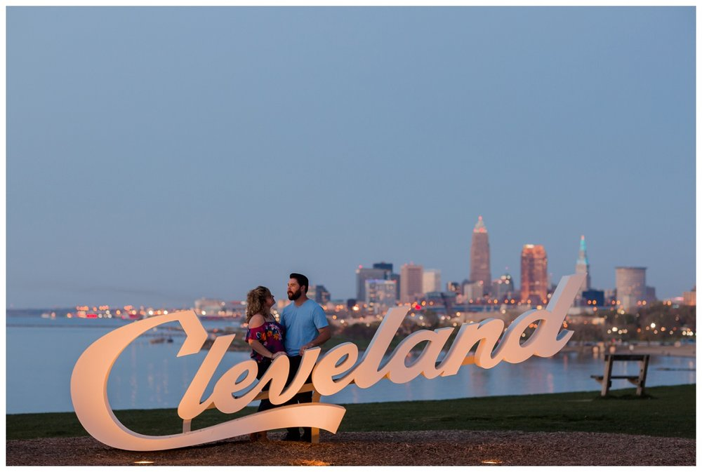 Downtown Cleveland Engagement Session_0045.jpg