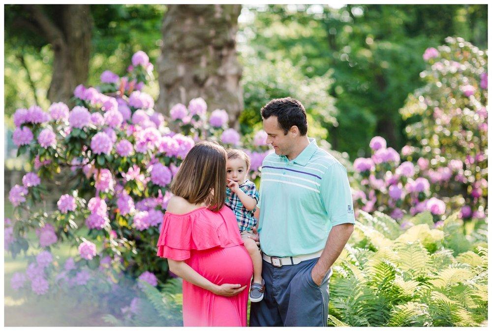 Beautiful Summer Outdoor Kirtland Ohio Family Session_0002.jpg
