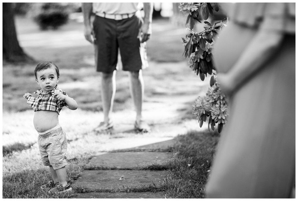 Beautiful Summer Outdoor Kirtland Ohio Family Session_0009.jpg