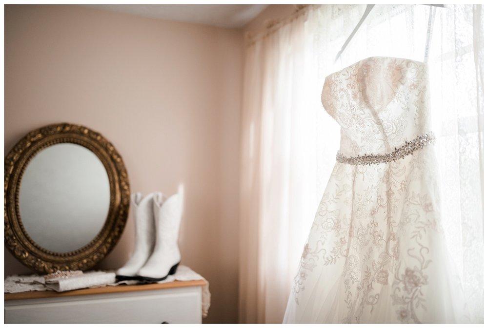 Sun Valley Wedding_0004.jpg