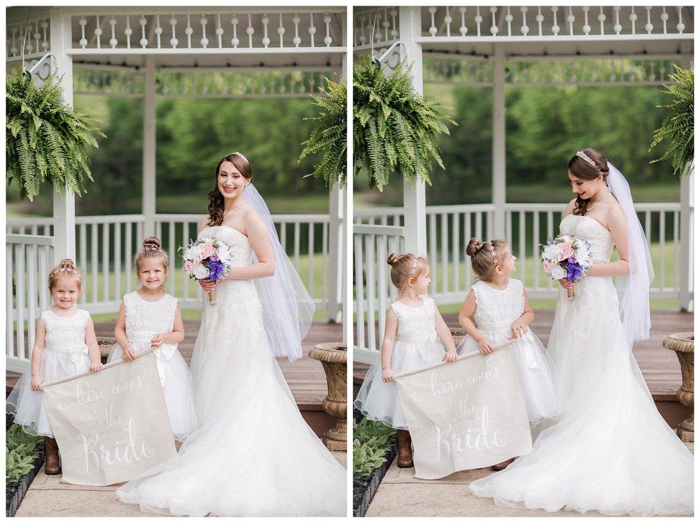 Sun Valley Wedding_0027.jpg