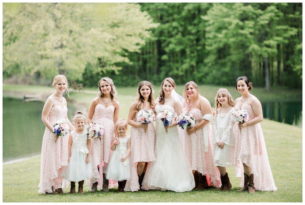 Sun Valley Wedding_0034.jpg