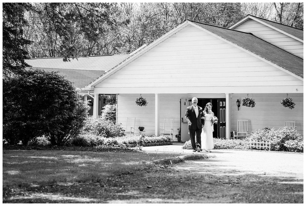 Sun Valley Wedding_0054.jpg