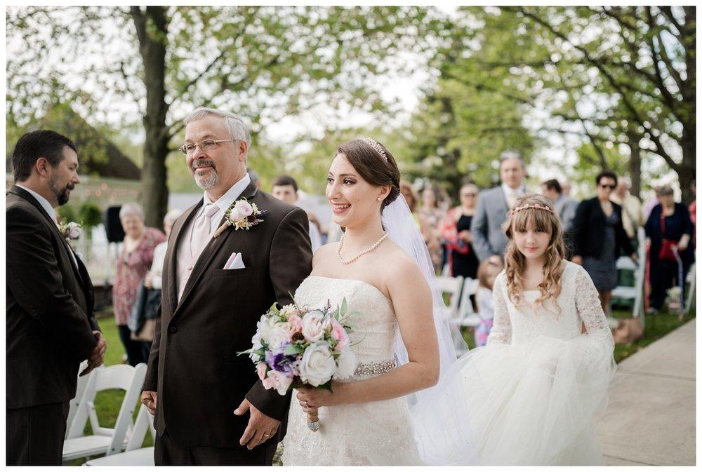 Sun Valley Wedding_0060.jpg