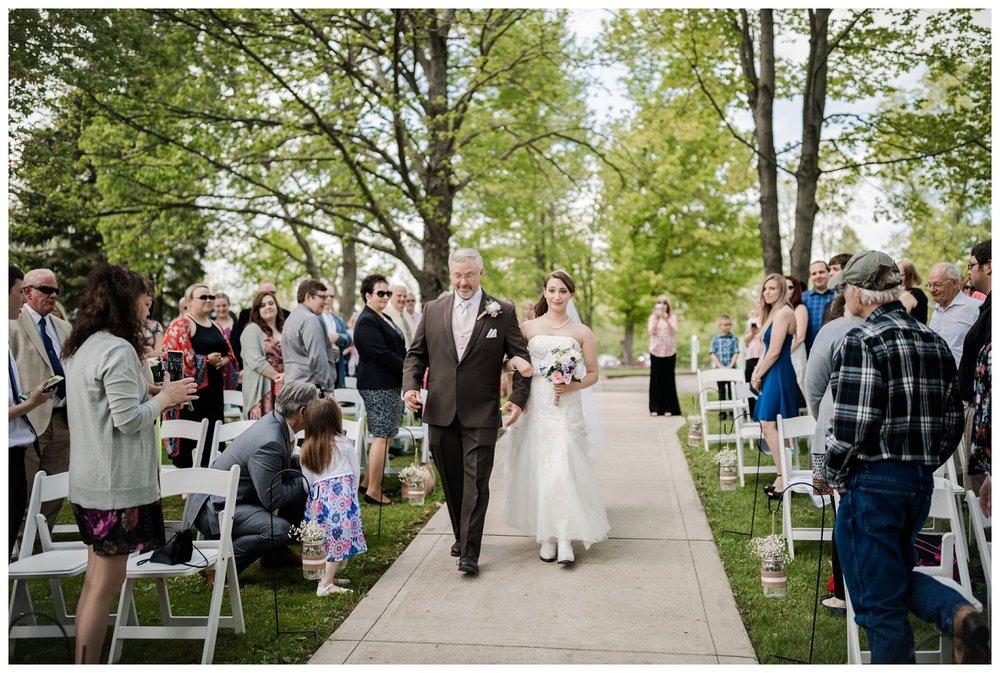 Sun Valley Wedding_0059.jpg