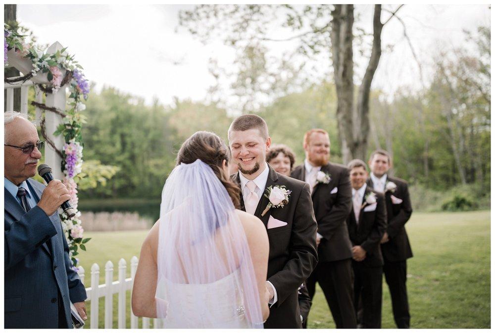 Sun Valley Wedding_0063.jpg