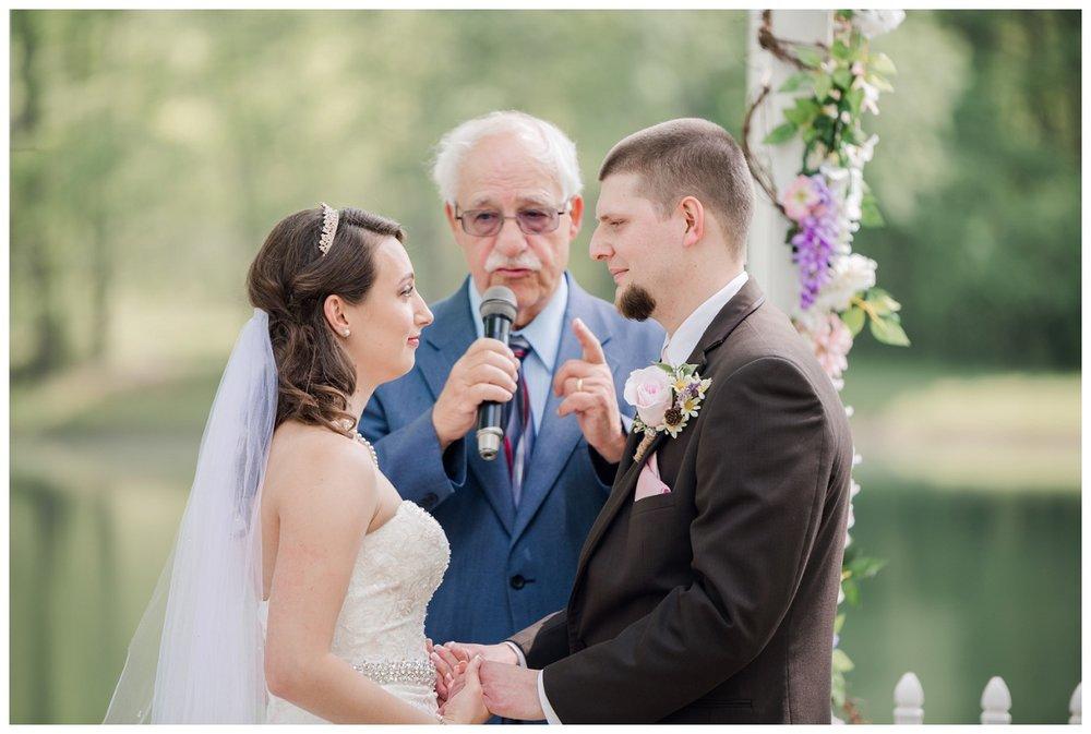 Sun Valley Wedding_0070.jpg