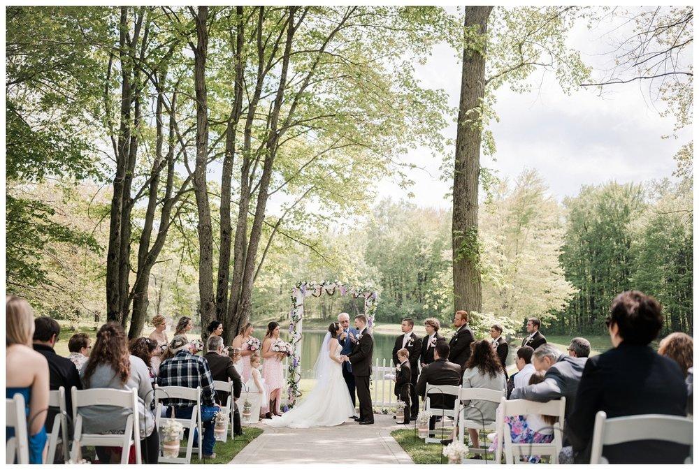 Sun Valley Wedding_0069.jpg