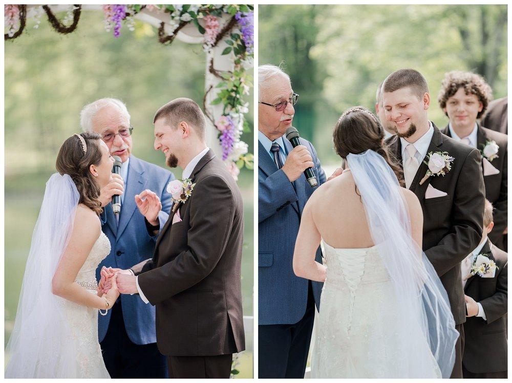 Sun Valley Wedding_0071.jpg