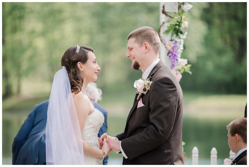 Sun Valley Wedding_0073.jpg