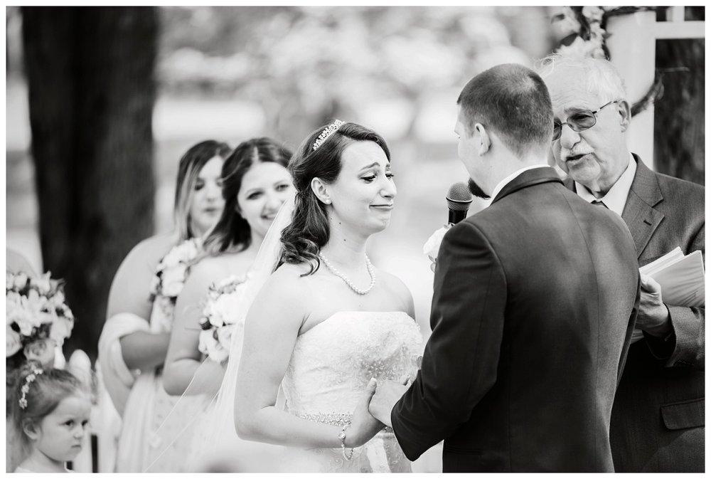 Sun Valley Wedding_0074.jpg