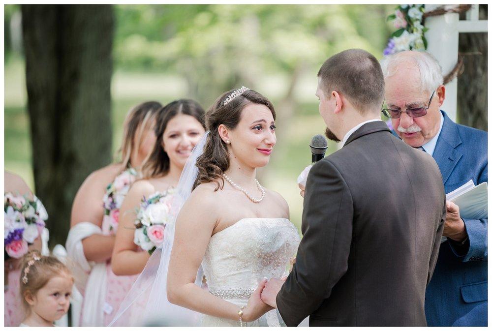 Sun Valley Wedding_0075.jpg