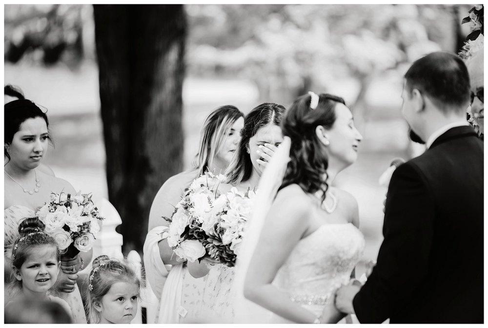 Sun Valley Wedding_0077.jpg