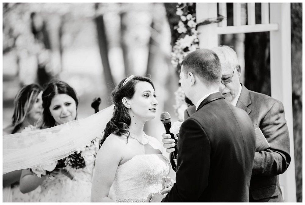 Sun Valley Wedding_0078.jpg