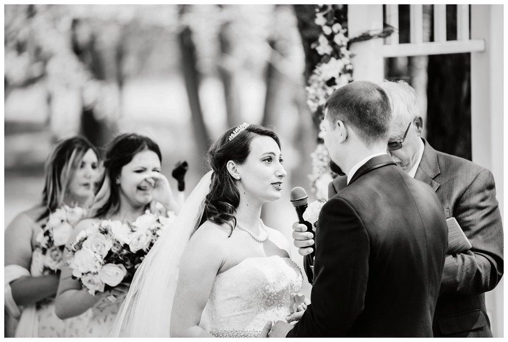 Sun Valley Wedding_0079.jpg