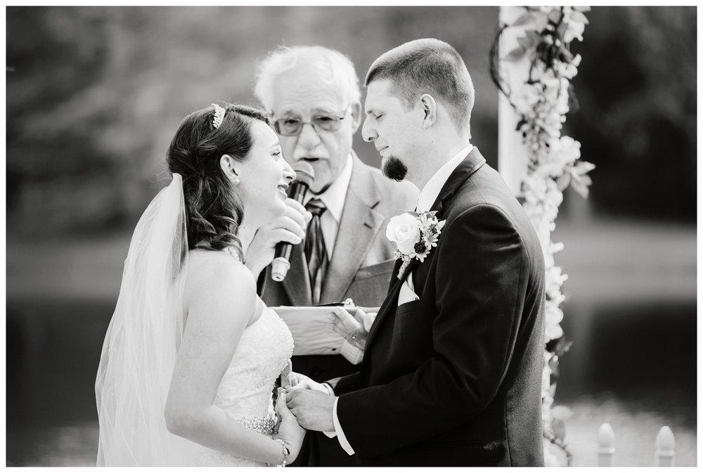 Sun Valley Wedding_0080.jpg