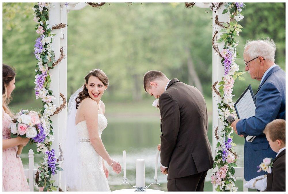 Sun Valley Wedding_0084.jpg