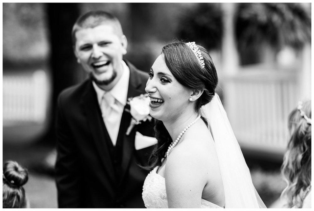 Sun Valley Wedding_0094.jpg