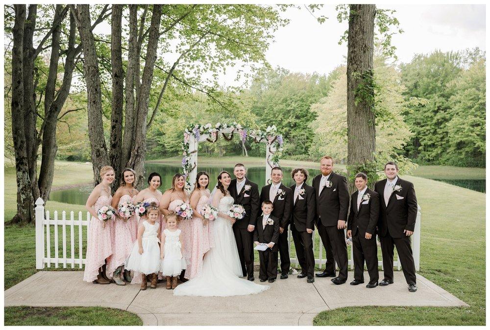 Sun Valley Wedding_0095.jpg