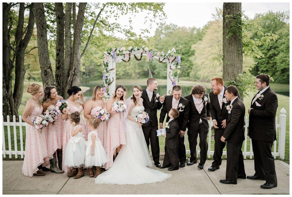 Sun Valley Wedding_0097.jpg