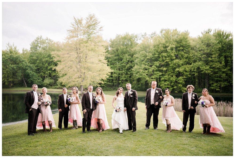 Sun Valley Wedding_0108.jpg