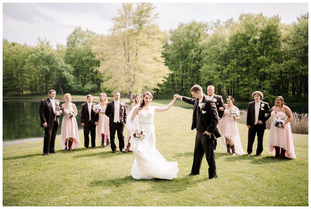 Sun Valley Wedding_0109.jpg