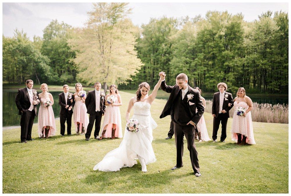 Sun Valley Wedding_0110.jpg