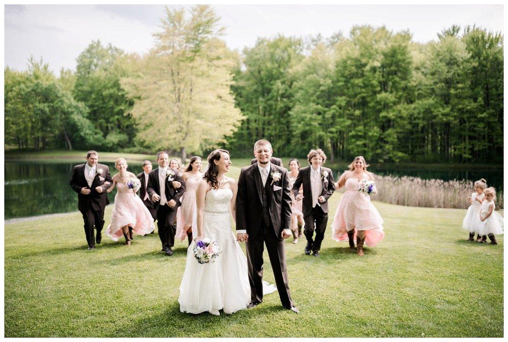 Sun Valley Wedding_0111.jpg