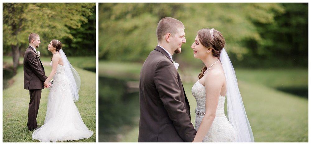 Sun Valley Wedding_0115.jpg