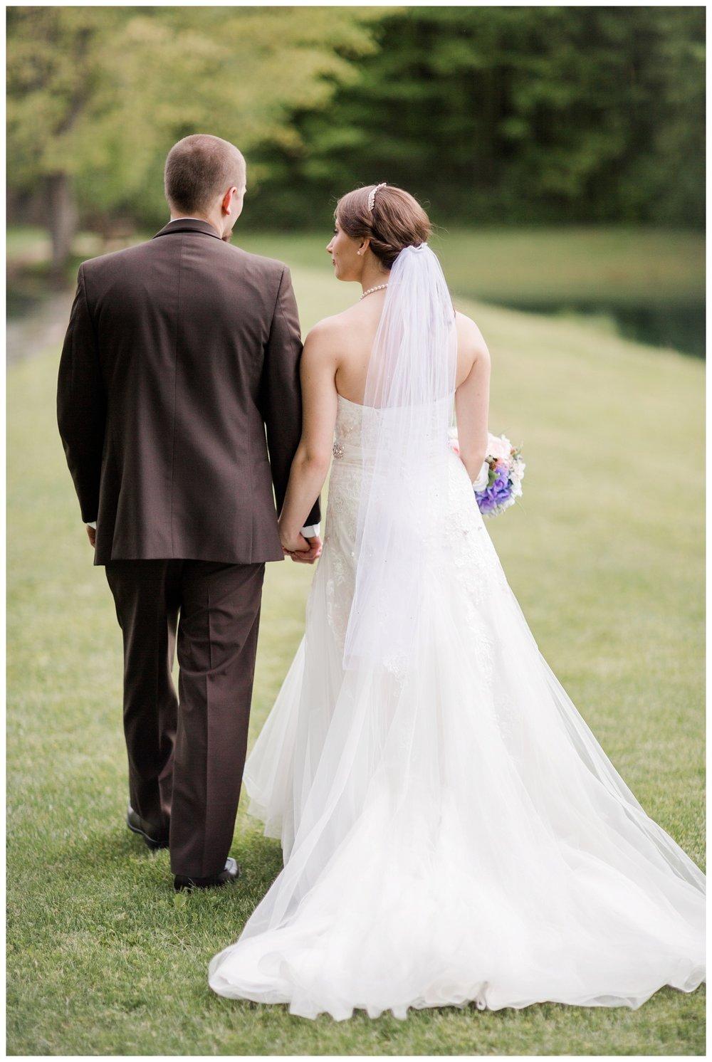 Sun Valley Wedding_0114.jpg