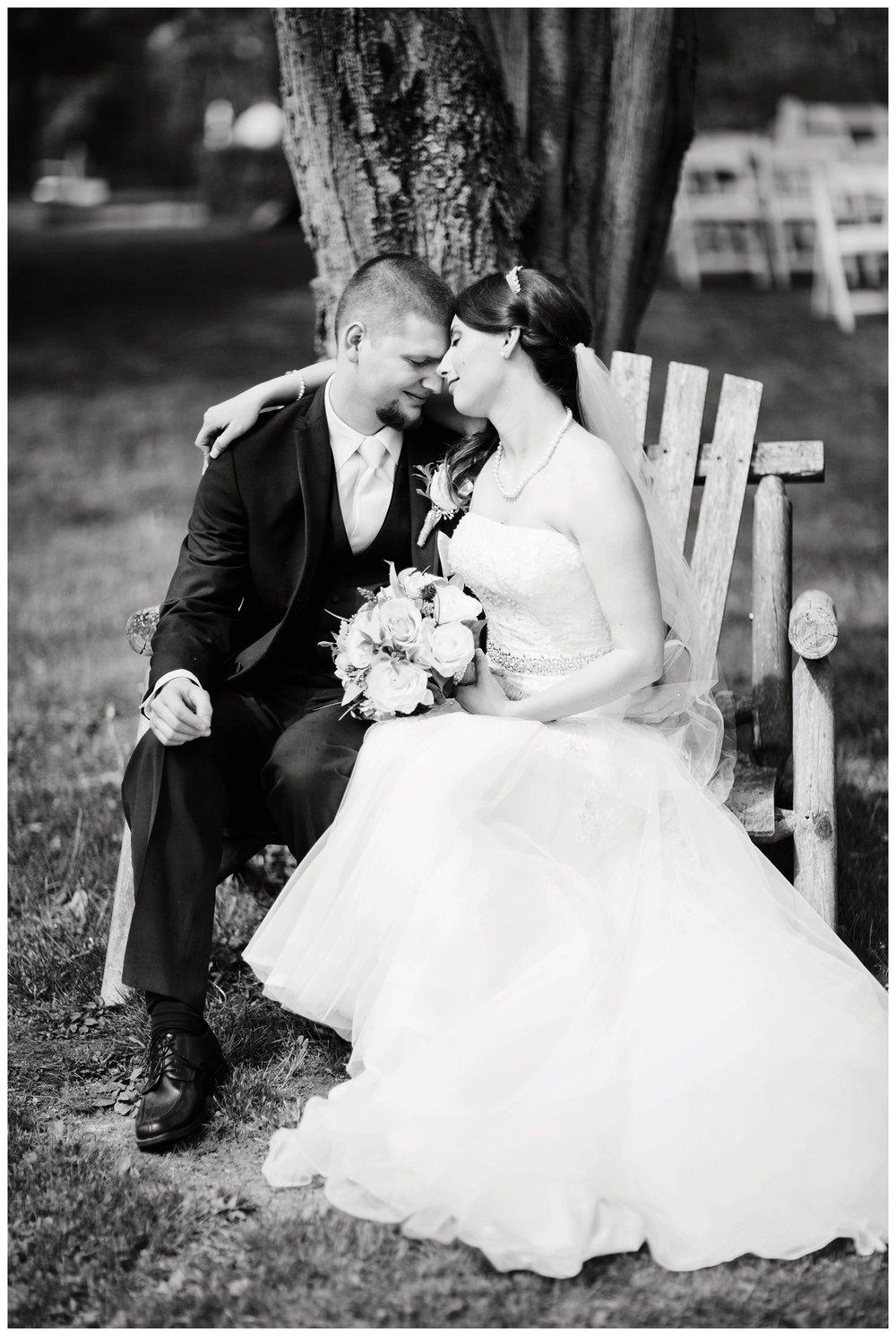 Sun Valley Wedding_0122.jpg