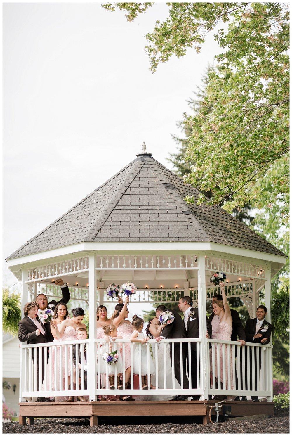 Sun Valley Wedding_0125.jpg