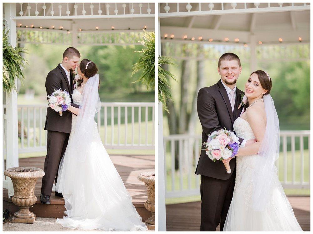 Sun Valley Wedding_0130.jpg