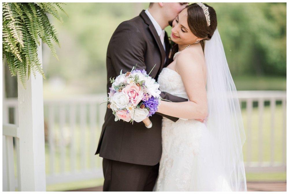 Sun Valley Wedding_0131.jpg