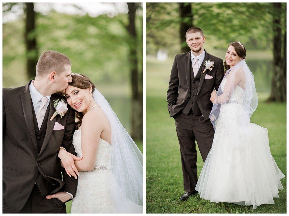 Sun Valley Wedding_0141.jpg