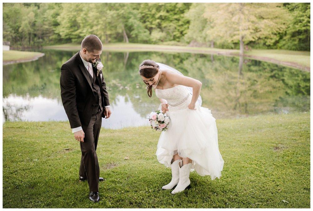 Sun Valley Wedding_0148.jpg