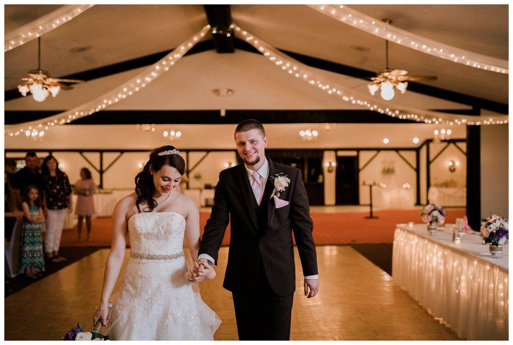 Sun Valley Wedding_0163.jpg