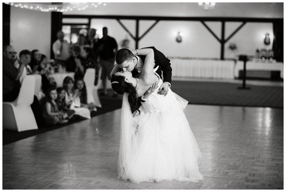 Sun Valley Wedding_0168.jpg