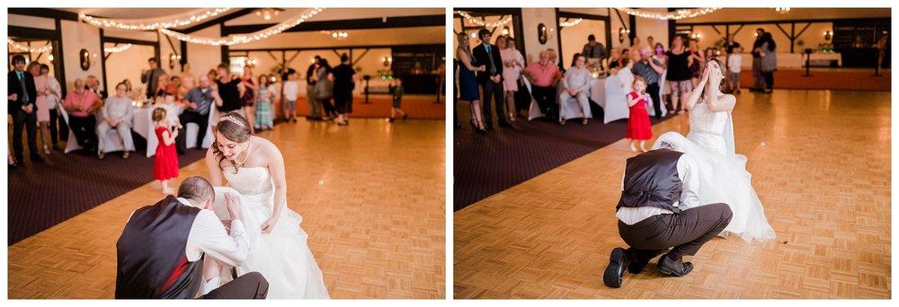 Sun Valley Wedding_0207.jpg