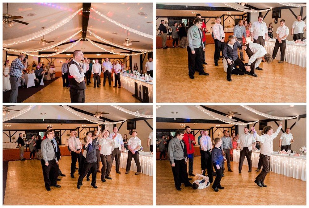 Sun Valley Wedding_0210.jpg