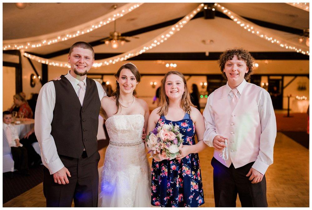 Sun Valley Wedding_0211.jpg