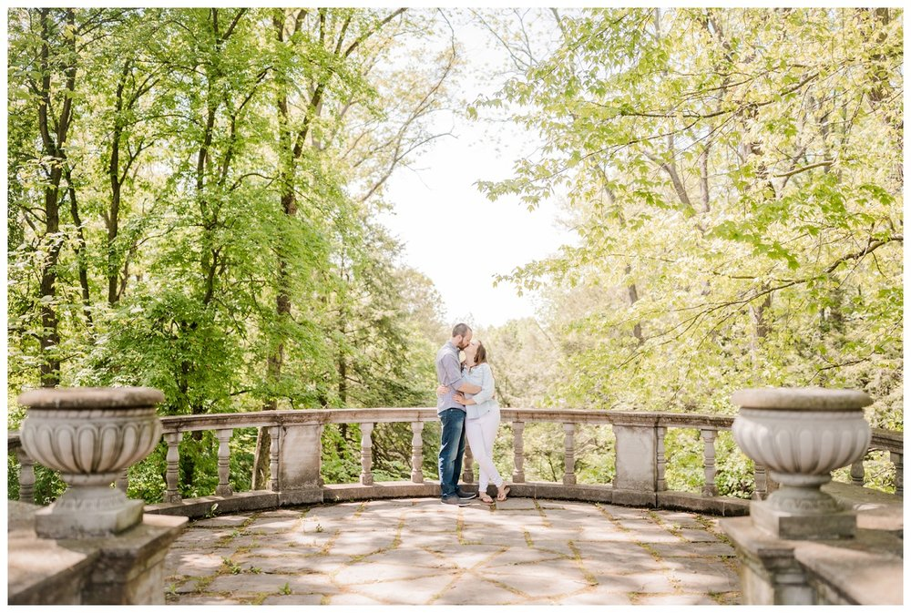 Stan Hywet Engagement Session (29).jpg