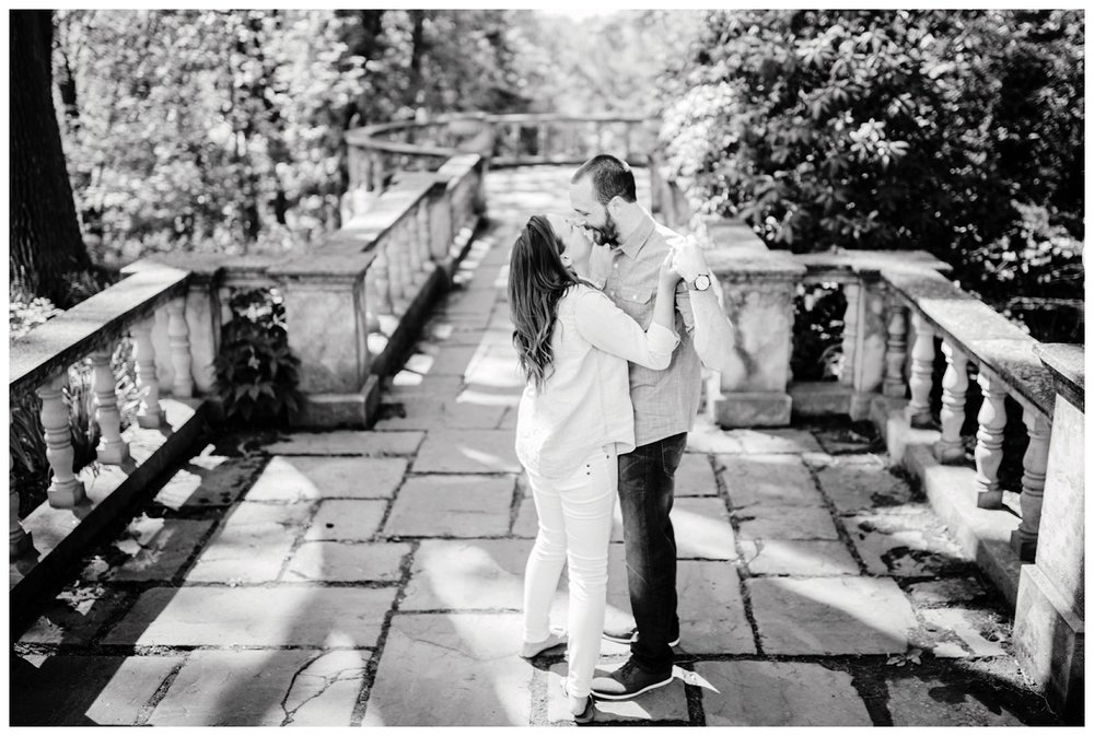 Stan Hywet Engagement Session (34).jpg