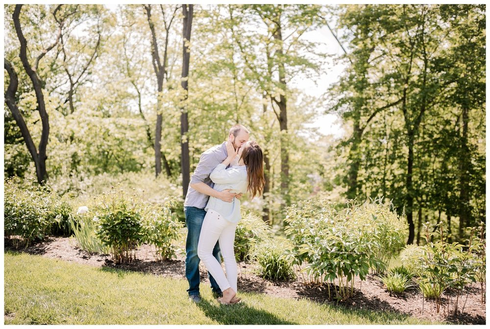 Stan Hywet Engagement Session (44).jpg