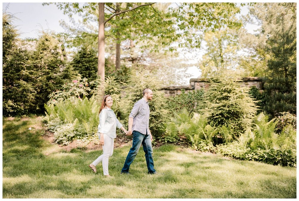 Stan Hywet Engagement Session (45).jpg