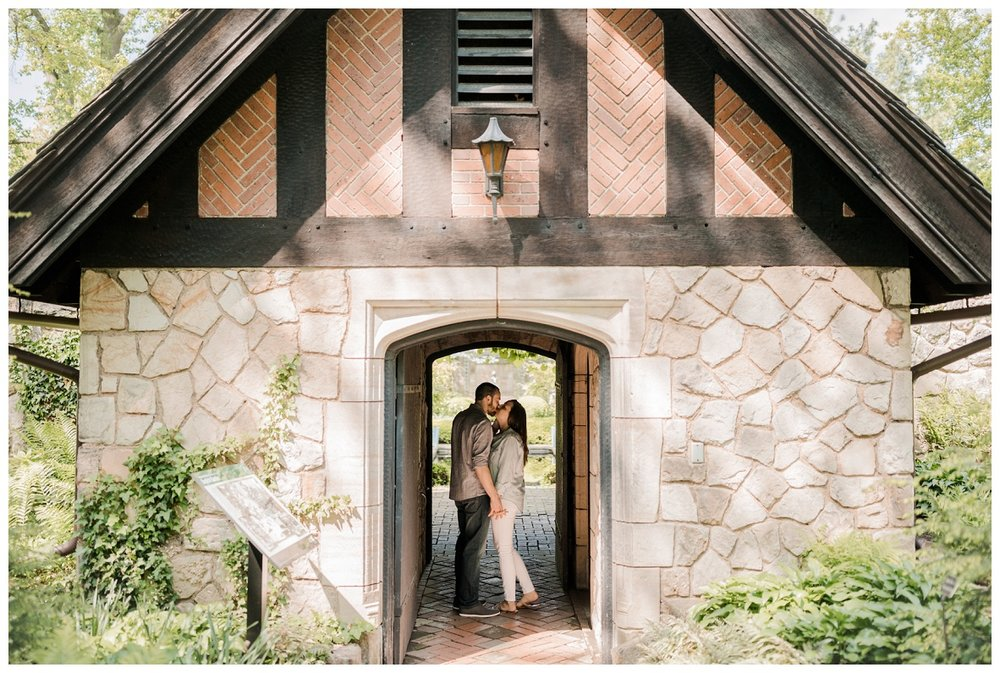 Stan Hywet Engagement Session (48).jpg