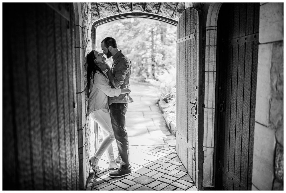 Stan Hywet Engagement Session (51).jpg