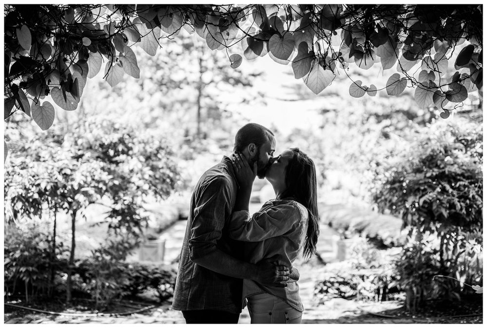 Stan Hywet Engagement Session (49).jpg